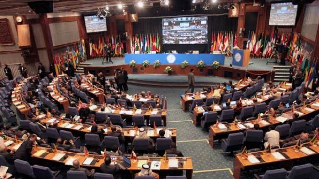 Photo of Over 100 NAM states support Iran nuclear energy program: Official