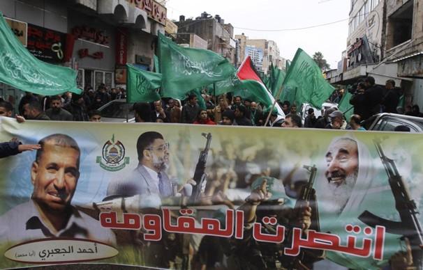 2012-11-23T141833Z_01_JER10_RTRIDSP_3_PALESTINIANS-ISRAEL-VIOLENCE