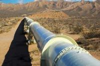 Photo of Pakistan decided on Iran gas project