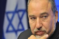 Photo of Zionist regime's FM may face fatal charges