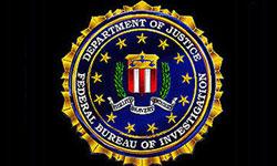 Photo of GhostShell Hackers Release 1.6 Million NASA, FBI, ESA Accounts