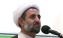 Photo of Official: Iran to Attack US Interests across World if Washington Errs
