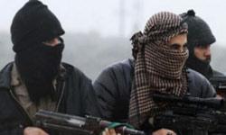 Photo of Chechen Terrorists Sent to Syria via Britain, Turkey