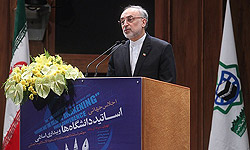 Photo of Iran Calls National Dialogue Best Solution to Crisis in Syria, Bahrain