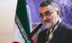 Photo of MP: Iraqi Nations' Will to Defuse US, Israeli Plots