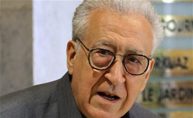 Brahimi (1)