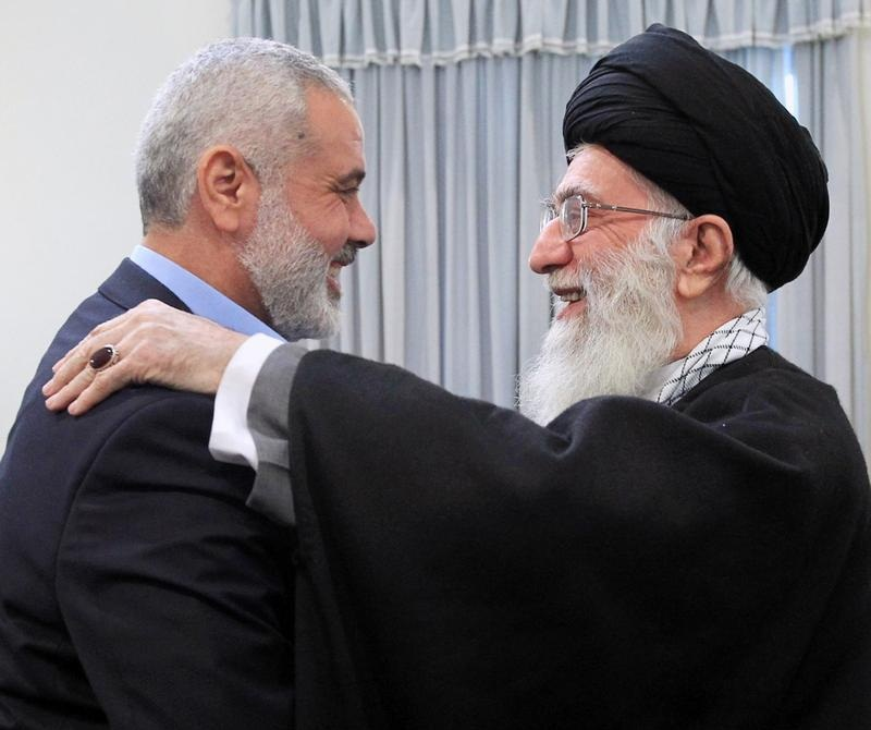 Photo of Hamas: Imam Khamenei's Remarks Thwart Enemies' Plots