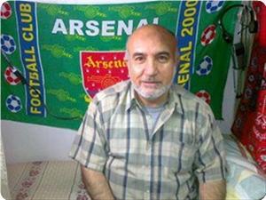 PA preventive security kidnaps Hamas activist
