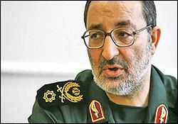 Recent Israeli threats against Iran