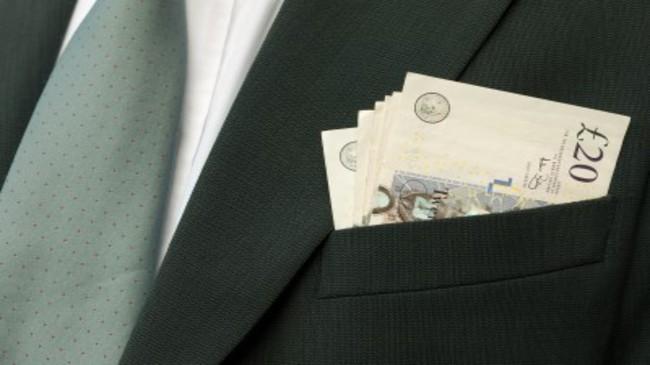 Photo of Saudi Arabia's Hajj revenue went into Britain's pocket: Document