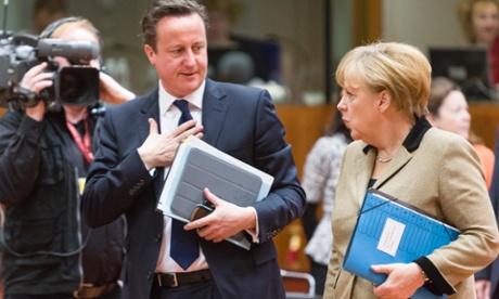 Photo of Kingdom of dublicity UK urges EU to toughen up on Syria