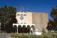 US changes Yemen hotel into army base