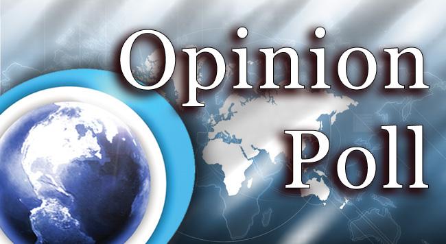 US seeks Syria fall to break anti-Israeli front