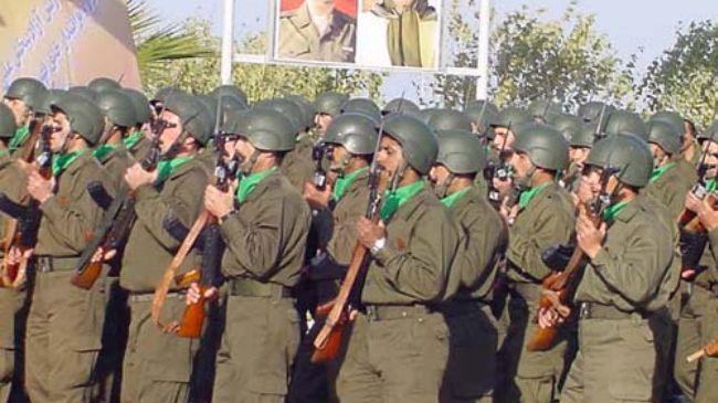 Photo of Iran MP criticizes UN chief attempts to find asylum for MKO terrorists