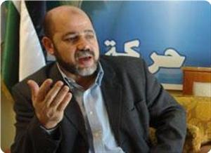Photo of Abu Marzouk: the reconciliation is a priority to accomplish the unity government