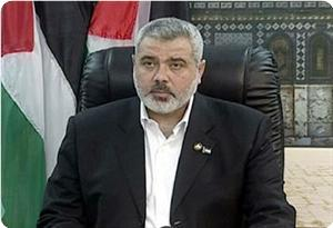 Photo of Haniya: Gaza's victory is the victory of the whole nation