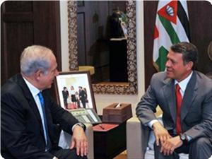 images_News_2012_12_28_netanyahu-abdullah_300_0