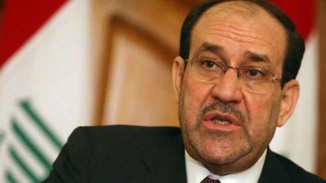 Photo of Baghdad, Kurdistan reach preliminary security deal, Maliki says