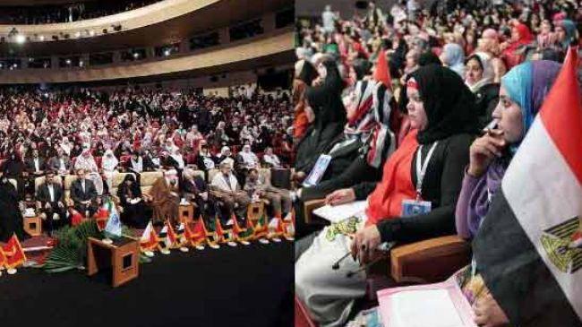 Photo of Iran to host gathering on Islamic Awakening