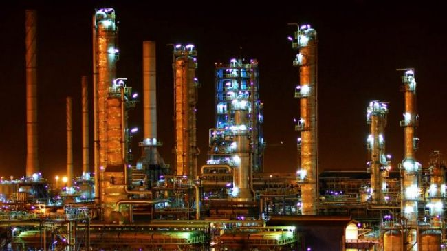 Photo of Iran's gas production reaches 120 bn cubic tons in fiscal year