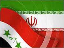 081129iran-iraq-flag226