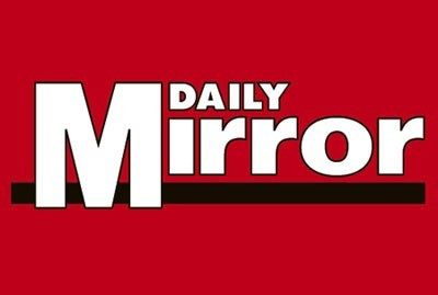 Photo of Daily Mirror: Retired British Spies Recruited to Hack into Syrian Communication Systems