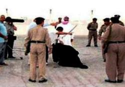 Photo of Saudi Arabia second to North Korea as most anti-Christian