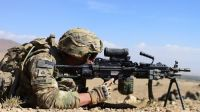 Photo of Great Satan US plans post-2014 Afghan presence