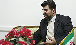 Photo of Iran, Muslim Brotherhood Urge Int'l Solution to Problems in Syria