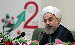 Photo of Former Top Negotiator Raps West for Imposing Unjustified Sanctions on Iran