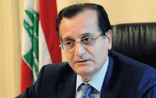 Photo of Lebanese FM: Syria Attack Highlights Israel's Terrorism