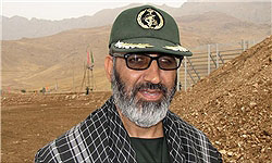 Basij Units to Stage Massive Wargames in Southern Iran