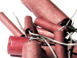 Photo of Blast kills five militants in NW Pakistan