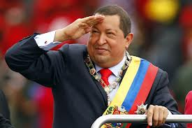 Photo of Chavez expected to return to Venezuela in coming days – brother