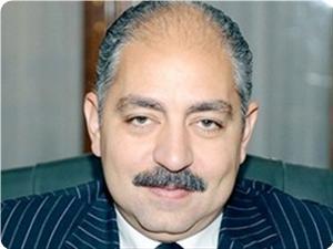 Egyptian sports minister arrives in Gaza heading large delegation