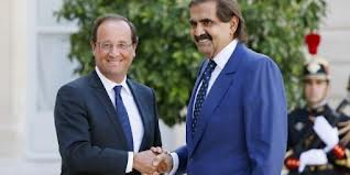 Photo of France, Qatar, and the New World Disorder