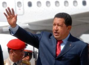 Hugo_Chavez_in_Guatemala-300x220