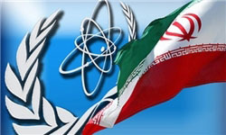 Photo of Iran, IAEA to Continue Talks in Tehran Next Month