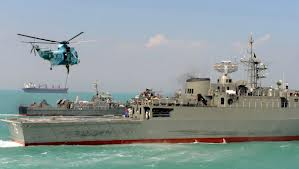 Photo of Video- Iran Navy the fear of Enemies of Islam and puppet regimes