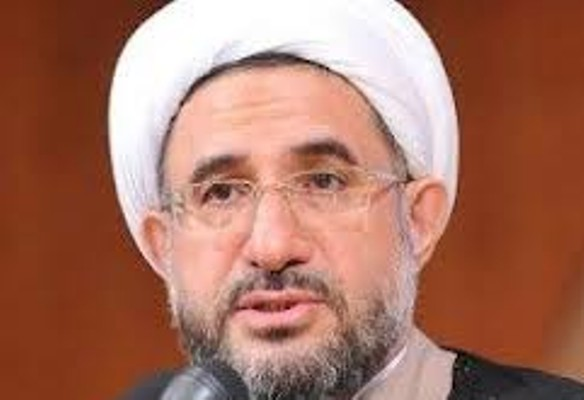 Iran cleric stressed need for bolstering Muslim unity
