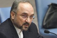 Photo of Iran stresses reinforcement of NAM