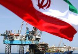 Photo of Iranian oil export up, despite sanctions