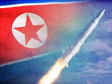 "Photo of North Korea Plans New Nuclear Test Aimed at ""Arch Enemy"" US"