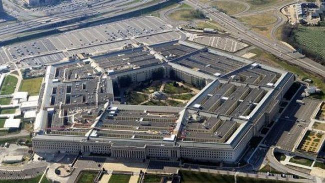Obama signs $633-billion military bill