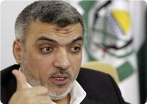 Photo of Hamas Ezzet Al-Resheq: Facebook administration biased
