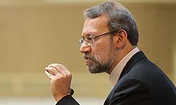 Speaker Urges Convergence among Muslims amid Int'l Developments