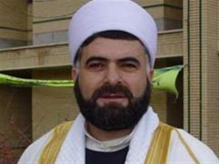 Unity of Islamic denominations is Iran's greatest asset