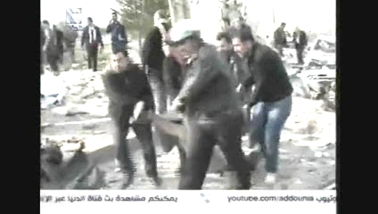 Photo of Video- West, US, Israel and puppets-backed inhuman brutal terrorists attack Aleppo University