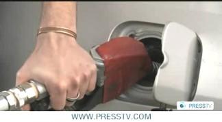 benzinne