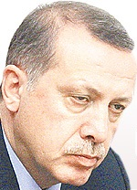 Photo of Turkish Government came to power with Islamic Slogans then forgot discourses